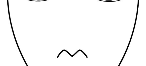 スプリングスレッドと溶ける糸のフェイスリフト