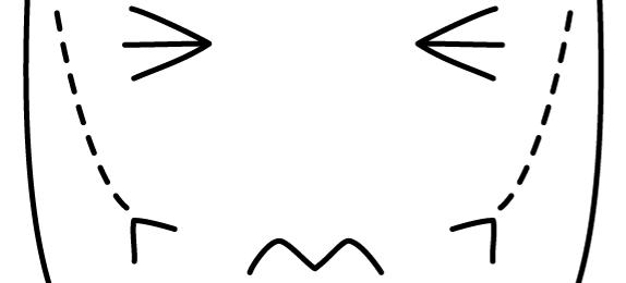 溶ける糸の効果はスプリングスレッドと同じ?