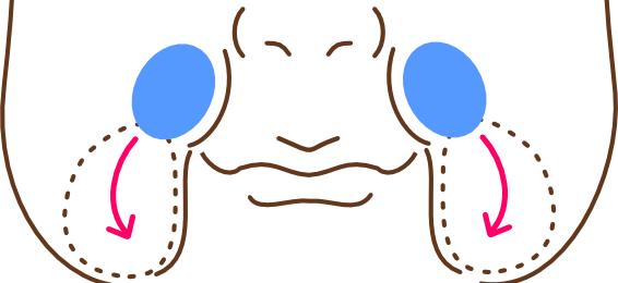 フェイスリフトの名医1(照射・ヒアルロン酸など)